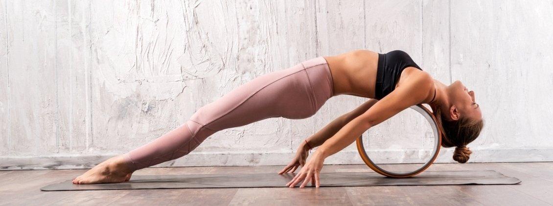Autre Yoga Produits