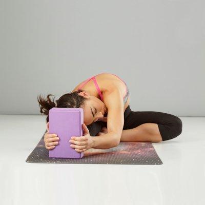 Blocs de Fitness & Pilates