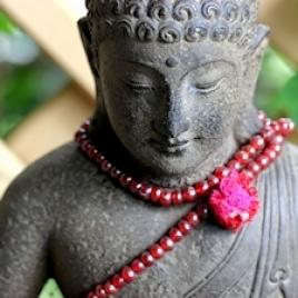 Statue Spirituelles