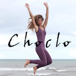 Choclo