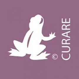 Curare Yoga Wear