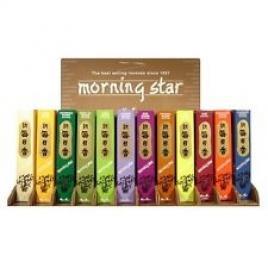 Encens Morning Star