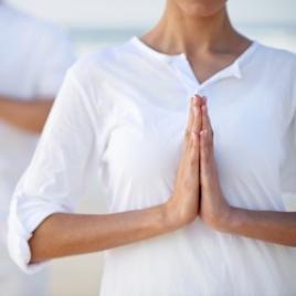 Vêtements de Méditation femmes