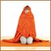Bodhi couvertures de yoga