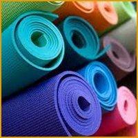 Bodhi tapis de yoga