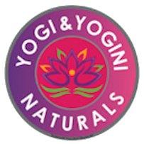 yogi-yogitri-naturals